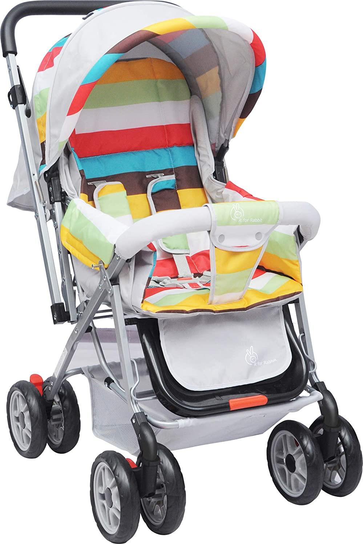Best Baby Stroller and Pram for|Kids|Infants|New Born ...